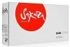 Картридж Q5949X (HP LJ1320/3390) (6000стр) (Sakura)