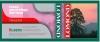 Бумага для плоттеров 610мм x 30м x 50,8мм, 200 г/м2 , глянцевая, (1204021) Lomond