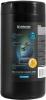 Салфетки для чистки LCD, TFT-мониторов влажные (100шт, Defender, CLN 30322)