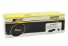 Картридж CF410X (HP LaserJet Pro M452/M477) (6500стр) черн,  (Hi-Black)