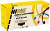 Картридж MLT-D104S (Samsung ML-1660/1665/1667/1860/1865/3200/3205) (1500стр) Hi-Black