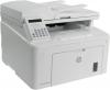 МФУ  HP LJ M227fdn (A4, p/c/s/f, 28ppm, 1200dpi, 256Mb, ADF35, Duplex, RJ-45) (G3Q79A)