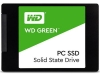 "Жесткий диск SSD 2.5"" 120Gb WD Green SATA III (WDS120G2G0A)"