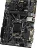 Мат.плата S-1151v2 Gigabyte <H310> H310M DS2 (v2.0) {2DDR4,PCI-E, SATA 6Gb,VGA,COM, LPT,USB3.1,mATX}