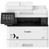 МФУ Canon i-SENSYS MF428x (A4, p/c/s, 38ppm, 600x600dpi, 1Gb, DADF Duplex, WiFi, LAN, USB) 2222C006