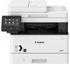 МФУ Canon i-SENSYS MF426dw (A4, p/c/s/f, 38ppm, 600x600dpi, 1Gb, DADF Duplex, WiFi,LAN,USB) 2222C038
