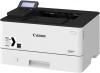 Принтер Canon i-SENSYS LBP214dw (A4, 38ppm, 600dpi, 1Gb, Duplex, LAN, Wi-Fi, USB2.0) до 80K 2221C005