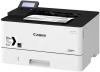 Принтер Canon i-SENSYS LBP212dw (A4, 33ppm, 600dpi, 1Gb, Duplex, LAN, Wi-Fi, USB2.0) до 80K 2221C006