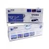 Тонер-картридж CF230A (HP LJ Pro M203/M227)  (2000стр)  без чипа (Uniton Premium)