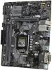 Мат.плата S-1151v2 ASUS <B360> PRIME B360M-K (2DDR4,PCI-E,SATA,D-Sub, DVI-D, HDMI, mATX)