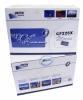Картридж CF226X (HP LJ Pro M402/M426) (9000стр) (Uniton Eco)