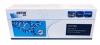 Тонер-картридж CF218A  (HP LJ Pro M104/M132) (1400стр) с чипом (Uniton Eco)
