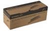 Тонер-картридж TK-7300C (Kyocera P4040DN) (15000стр)  (Integral)