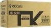 Тонер-картридж TK-1200 (P2335d/P2335dn/P2335dw/M2235dn/M2735dn/M2835dw) (3000стр) (о) 1T02VP0RU0