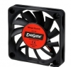Вентилятор видеокарты 60x60x10 Exegate 6010M12S (EX253944RUS)
