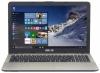 "Ноутбук ASUS A541NA-DM449 (15.6"" Full HDPen N4200/4Gb/500Gb/DOS) [90NB0E81-M12830]"
