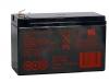 Батарея UPS 12V  7H WBR GP 1272