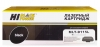 Картридж Samsung SL-M2620D/M2820ND/2870/M2820DW (MLT-D115L) (3000стр) (Hi-Black)