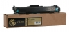 Драм-картридж CF219A  (HP LJ Pro M104/M132) (12000стр)  без чипа (БУЛАТ s-Line)