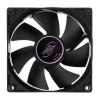 Вентилятор системного блока 90x90x25 Deepcool XFAN 90