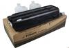 Тонер-картридж TK-475 (Kyocera FS-6025MFP/FS-6030MFP/FS-6525MFP) (15Kстр) без чипа (CET8175)