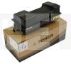 Тонер-картридж TK-3130 (Kyocera FS-4200DN/FS-4300DN) (25000стр) чип (CET8254)