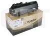 Тонер-картридж TK-1170  (M2040dn/M2540dn/M2640idw) (7200стр) без чипа (CET6808)