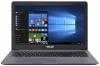 Ноутбук ASUS A507UB(15.6''/i3-6006U/4Gb/1Tb/WiFi/Cam/Win10) 90NB0HN1-M02020