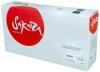 Тонер-картридж TK-410 (Kyocera-Mita KM-1620/2020/1635/2035/1650/2050) (15000стр) (Sakura)