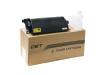 Тонер-картридж TK-3100 (Kyocera FS-2100D/FS-2100DN/M3040DN/M3540DN) (12500стр) чип (CET8261)