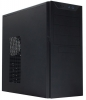 Корпус ATX PowerCase BA833BK (600W, USB 3.0, Black) 6125674