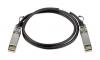 Кабель D-Link DEM-CB100S (Пассивный кабель 10GBase-X SFP+  1 м.)