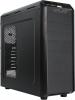 Корпус ATX InWin G7 (BWR 143BL) (без б/п, USB2.0+USB3.0, FAN 12cm) 6120649