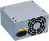Блок питания 450W Exegate ES259591RUS (AAA450, ATX, 8cm fan, 24p+4p, 2*SATA, 1*IDE)
