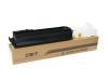 Тонер-картридж TK-4105 (Kyocera TASKalfa 1800/1801/2200/2201) (15000стр)  (CET) CET8998