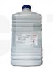 Тонер Universal Kyocera Type PK202 (TK-540/550/560/570/590/855/865/895C/8315) (фл, 500г) чер. (CET)