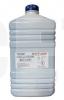 Тонер Universal Kyocera Type PK202 (TK-540/550/560/570/590/855/865/895C/8315) (фл, 500г) син. (CET)