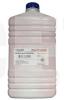 Тонер Universal Kyocera Type PK202 (TK-540/550/560/570/590/855/865/895C/8315) (фл, 500г) красн.(CET)