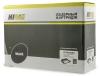 Копи-картридж 101R00555 (Xerox Phaser 3330/WorkCentre™3335/3345DNI) (30Кстр) (Hi-Black)