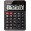 Калькулятор Canon AS-130 {настольн.,12-разрядн.}