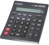 Калькулятор Canon AS-444 {настольн.,12-разрядн.}