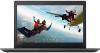 """Ноутбук Lenovo IdeaPad 320-15IKS (15.6""""/i3-6006U/6Gb/500Gb/GF920MX 2Gb/W10) [80XH01YQRU] black"""