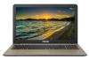 Ноутбук ASUS X540UB-DM048T (15.6''FHD/i3-6006U/4Gb/500Gb/MX110 2Gb/W10) 90NB0IM1-M03630 Black