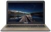 Ноутбук ASUS X540LA-DM1082T (15.6''/i3-5005U/4Gb/500Gb/W10) 90NB0B01-M24520 Chocolate Black