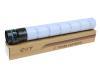 Тонер-картридж Type TN-321C (KonicaMinolta bizhub C224/C284/C364) (25К) синий (СЕТ) CET7263