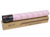 Тонер-картридж Type TN-321M (KonicaMinolta bizhub C224/C284/C364) (25К) пурпурный (CET) CET7264
