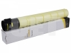 Тонер-картридж Type TN-321Y (KonicaMinolta bizhub C224/C284/C364) (25К) желтый (CET) CET7266