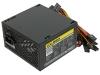 Блок питания 550W Aerocool VX-550 Plus (24+4+4pin, 3SATA, 120mm fan, кабель 50см)