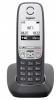 Радиотелефон Gigaset  A415  (трубка с ЖК диспл., База)