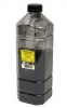 Тонер Samsung ML-1210/1250/1450/4500 (фл, 700гр) (Hi-Black) Тип 1.1